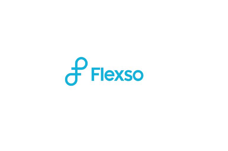 Flexso