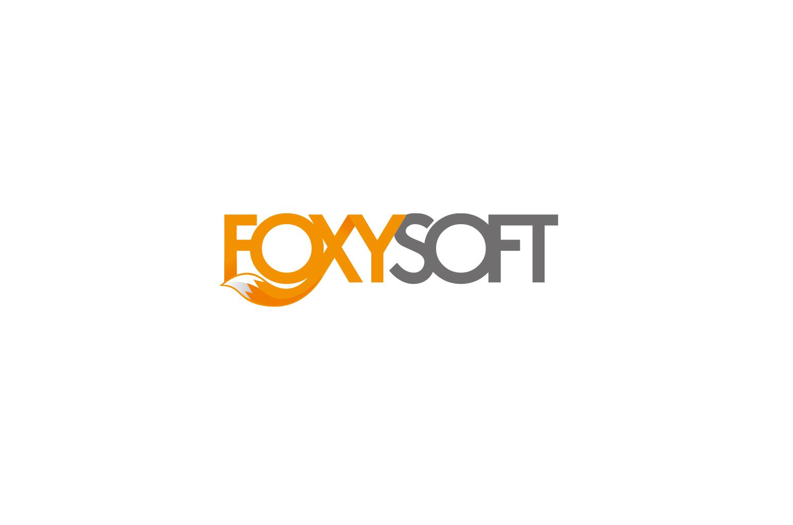 Foxysoft