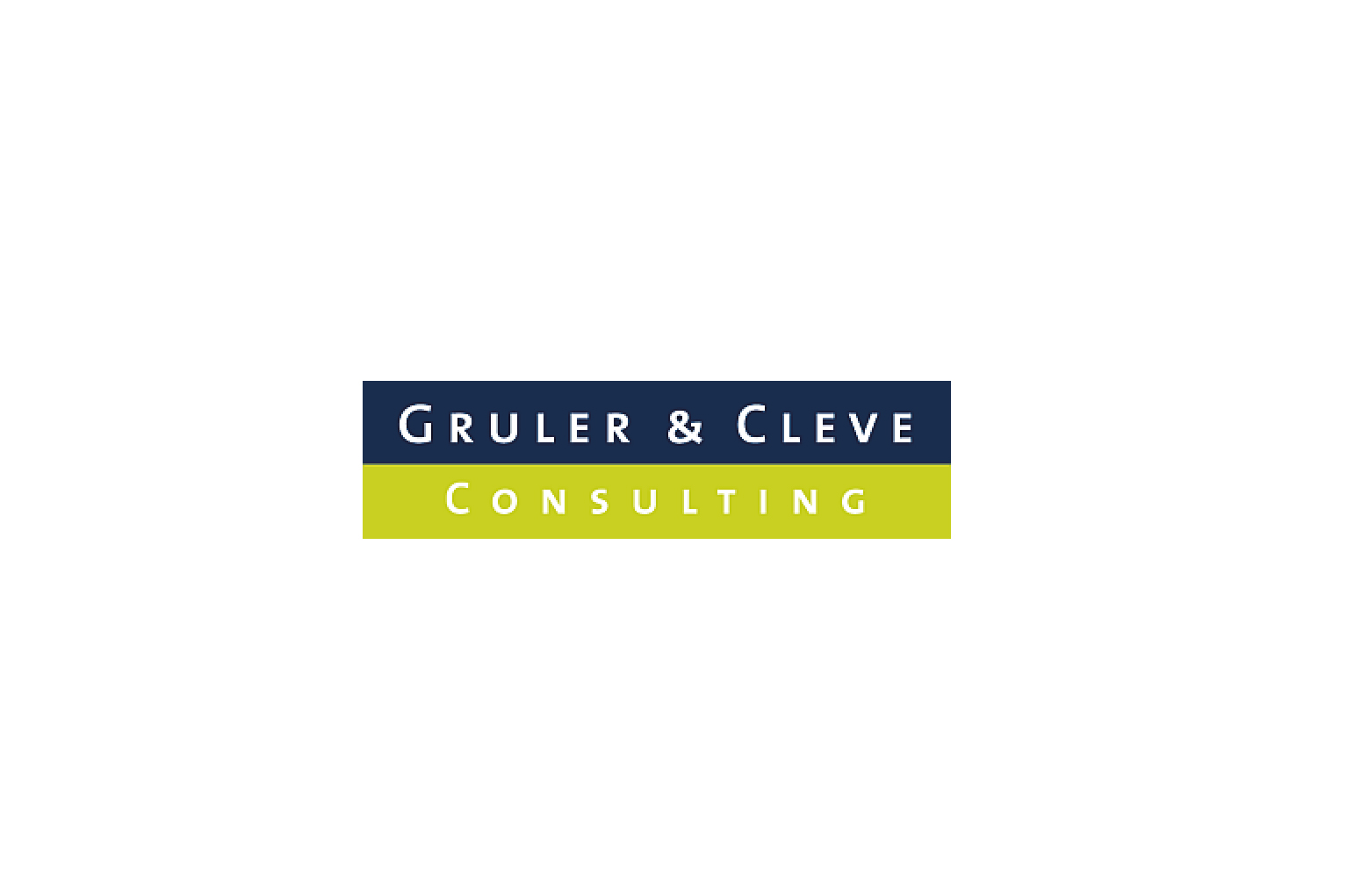 Gruler &Cleve