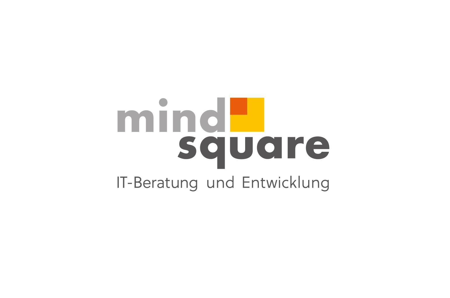 mindsquare