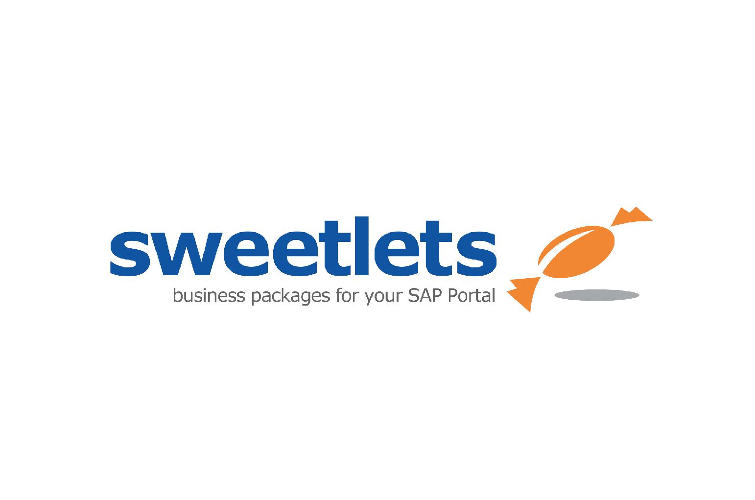 sweetlets